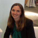 Pauline robert (3)