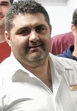 Mathieu CAPDEVIELLE