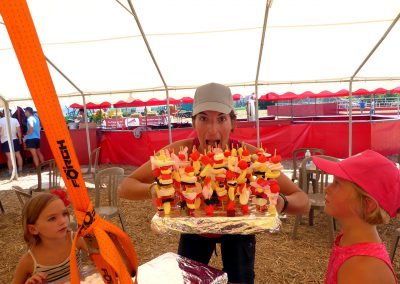 Festiv agri galerie 3
