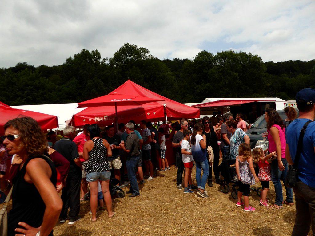 Festiv agri galerie 7