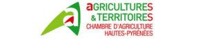 Jeunes agriculteurs partners agriculture territoires
