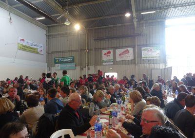 Salon agricole galerie7